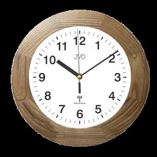 Nástenné hodiny JVD RH2226/78