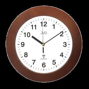 Nástenné hodiny JVD RH2226/41