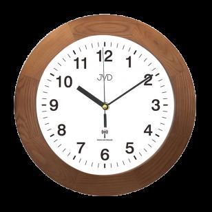Nástenné hodiny JVD RH2226/11