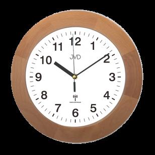 Nástenné hodiny JVD RH2226/68
