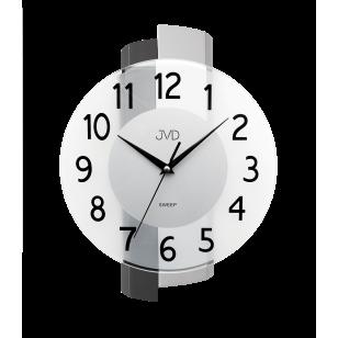 Nástenné hodiny JVD NS19043.1