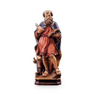 Svätý Lukáš evanjelista