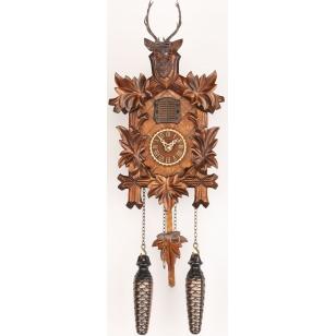 Cuckoo clock Trenkle 371 QM