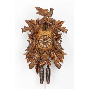 Cuckoo clock HEKAS 844 EX