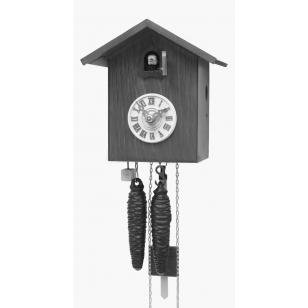 Moderné kukučkové hodiny Rombach & Haas