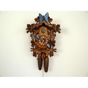 Cuckoo clock Schneider 8T 317/9