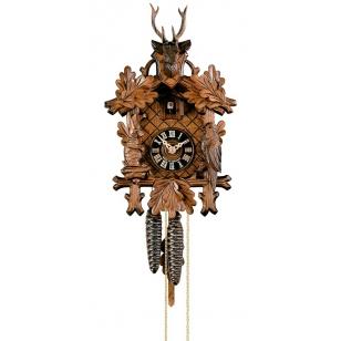 Zegar z kukułką Hones 1256/2
