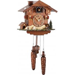 Cuckoo Clock Trenkle 455 Q...