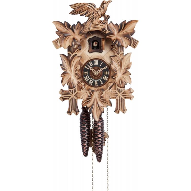 Cuckoo clock Hones 100ge
