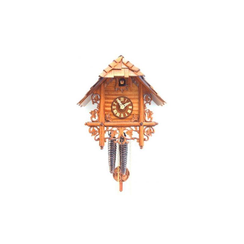 Cuckoo clock Rombach &  Haas 1121D