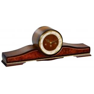 Zegary stołove Hermle 21152-030304