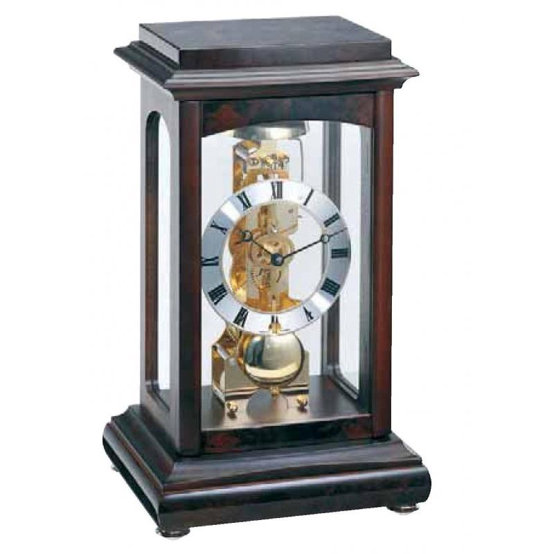 Table clocks Hermle 22957-030791