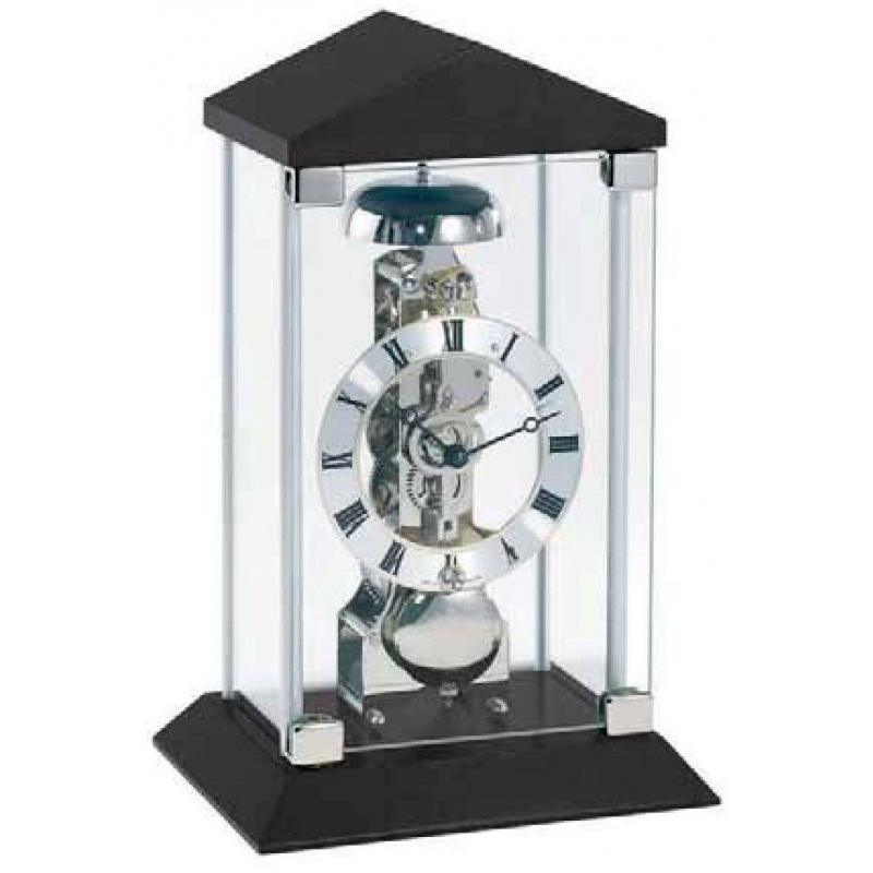 Table clocks Hermle 22786-740791