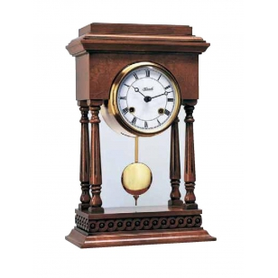 Stolové hodiny Hermle 22902...