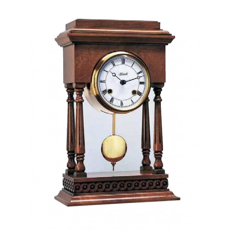 Stolové hodiny Hermle 22902 Q10131