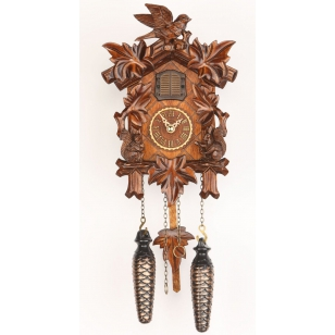 Cuckoo clock Trenkle 370 Q