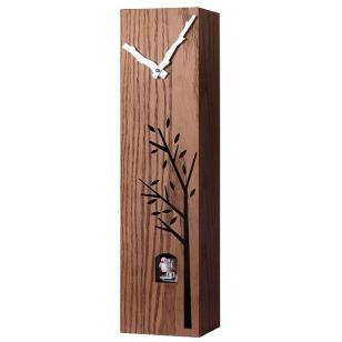 Cuckoo clock JVD HV 65,1