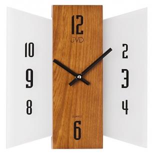 Nástenné hodiny JVD N12004.11