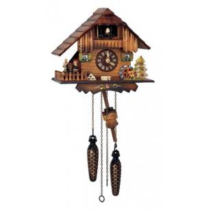 Cuckoo Clock Q74/10...