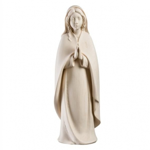 Statue Madonna P1002r