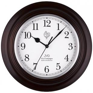 Nástenné hodiny JVD NR27043/23