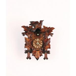 Cuckoo clock Q 50/9 Schneider