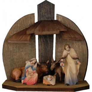 Betlehem ALPI K01616