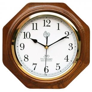 Nástěnné hodiny JVD NR7172.1