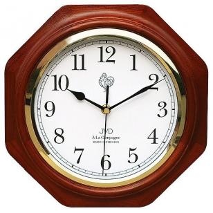 Nástenné hodiny JVD NR7172. 3