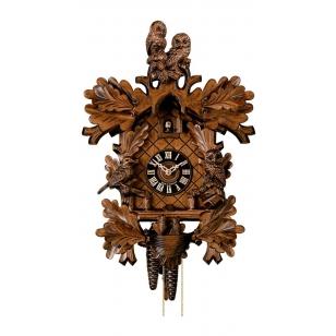 Cuckoo clock Hones 179/4