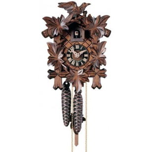 Cuckoo clock Hones 100P