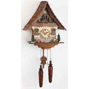 Cuckoo clock Trenkle 454...