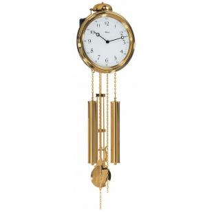 Zegar z wahadłem Hermle 60991-000261