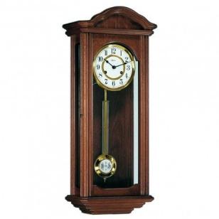 Kyvadlové hodiny Hermle 70411-030341