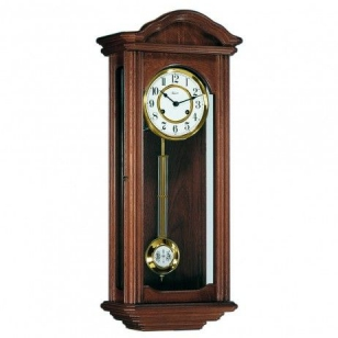 Regulator Clock Hermle...
