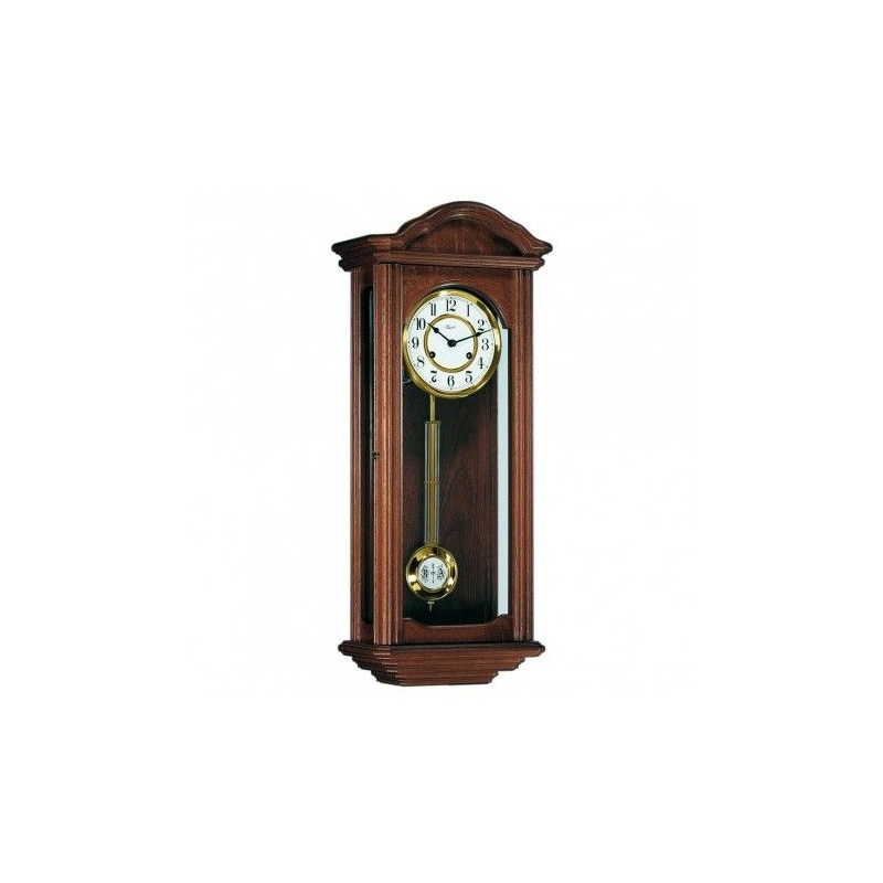Zegar z wahadłem Hermle 70411-030341