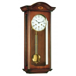 Kyvadlové hodiny Hermle...