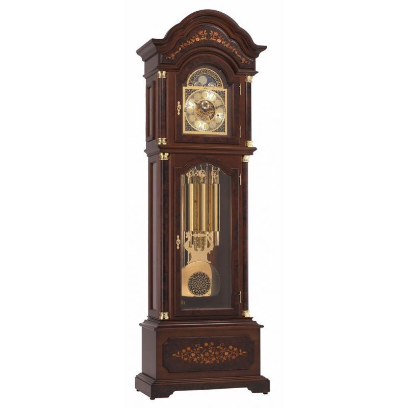 Podlahové hodiny Hermle 01210-031171