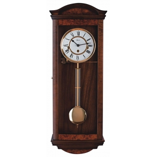 Wall Clock Hermle 70926-030341