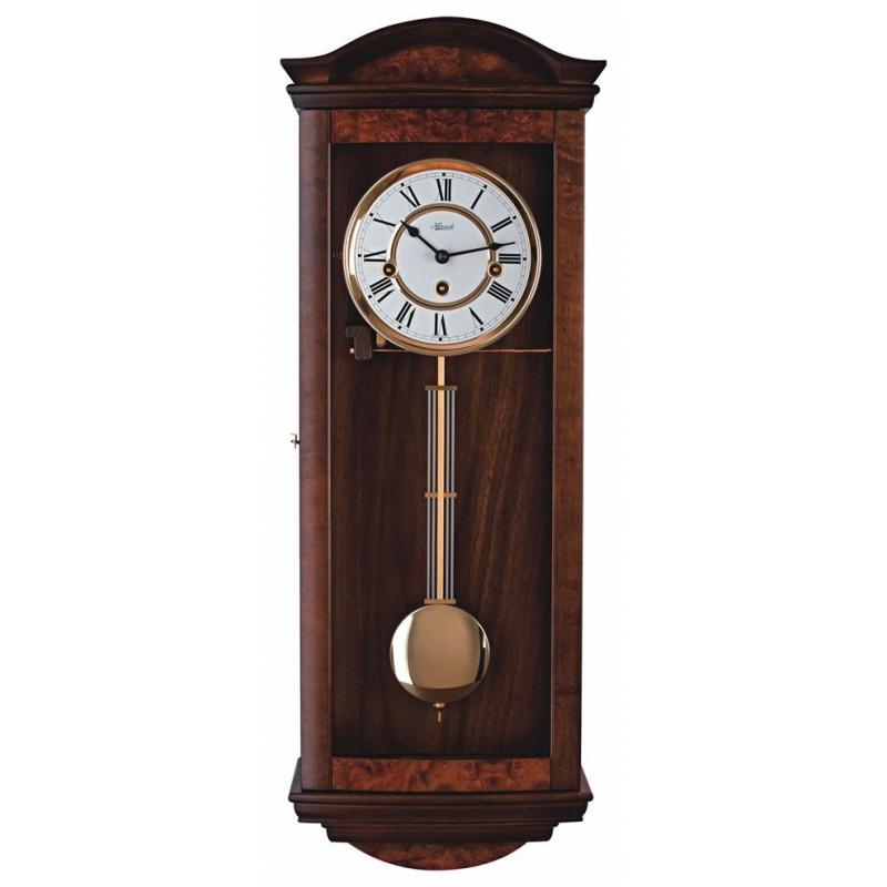 Kyvadlové hodiny Hermle 70926-030341