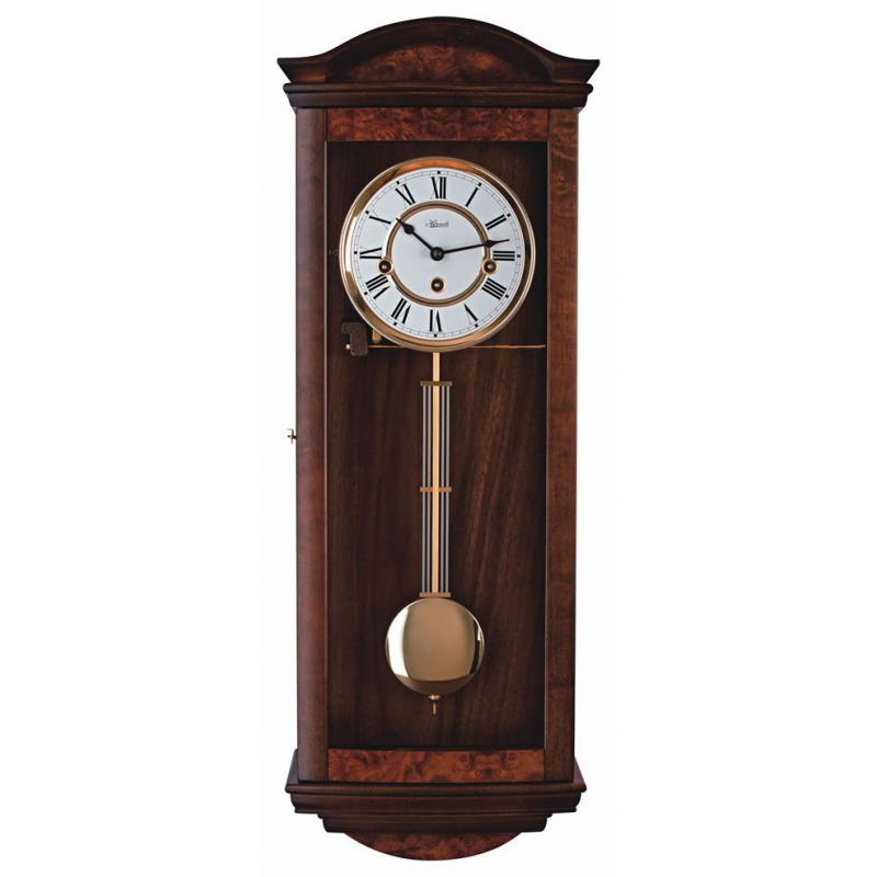 Zegar z wahadłem Hermle 70926-030341