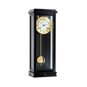 Wall Clock Hermle 70925-740139