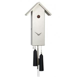 Cuckoo clock Haas SL 35 EC...