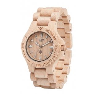 Náramkové hodinky Wewood Date