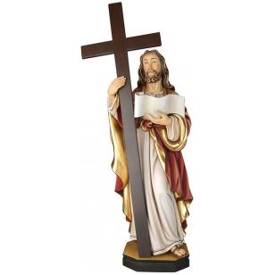 Jesus K07530