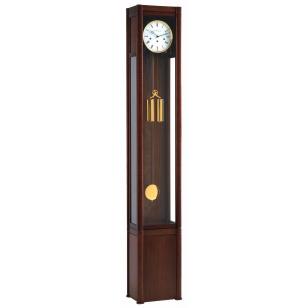 Floor clock Hermle 01220-030351