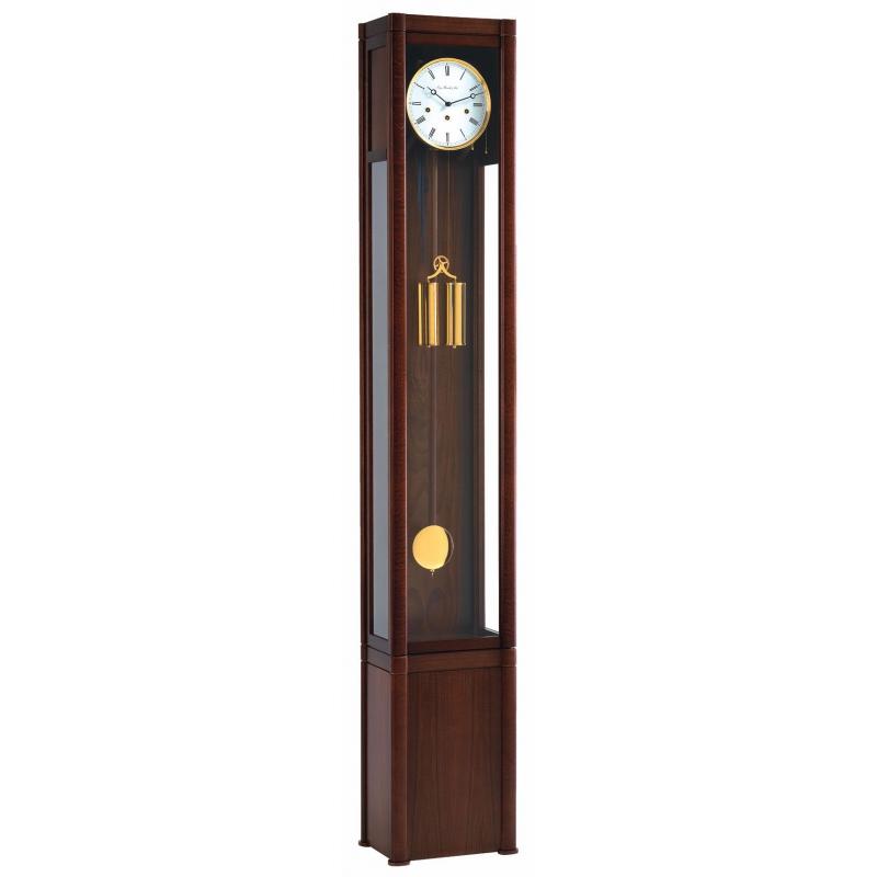 Podlahové hodiny Hermle 01220-030351