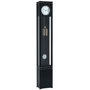 Floor clock Hermle...