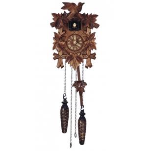 Cuckoo clock Schneider Q 70/9