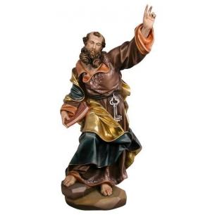Svätý Peter
